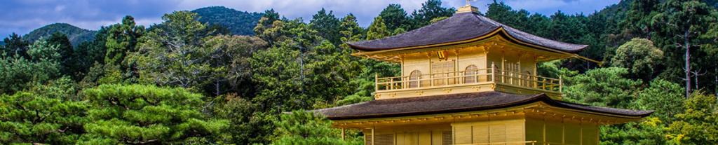 סיורים מוזלים ביפן